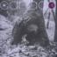 SADIK HAKIM - Canada - LP 180-220 gr