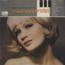 MAURICE VANDER - spécial piano rendez-vous - LP