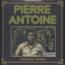 PIERRE ANTOINE - kalabuley woman - 33 1/3 RPM 180-220 gr