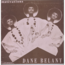 DANE BELANY - motivations - LP Gatefold