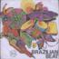 MEIRELLES E SUA ORQUESTRA - Brazilian beat vol.5 - LP