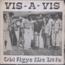 VIS-A-VIS - Obi agye me dofo - 33 1/3 RPM