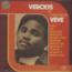 VERCKYS - et l'Orchetre Vévé - 33 1/3 RPM