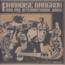 PARADISE BANGKOK MOLAM INTERNATIONAL BAND - 21st century molam - LP
