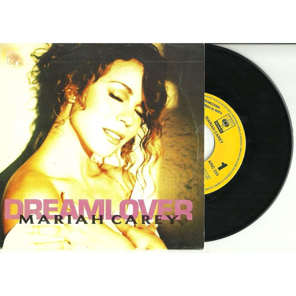dream lover 1993 yify