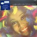 LOU DONALDSON - Lush Life (lp) - 33T