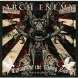 arch enemy tyrants of the rising sun - live in japan