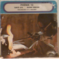 ORCHESTRE G. O. MALEBO - Fiancee laya / Nasengi demission - 7inch (SP)