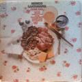MONGO SANTAMARIA - Stone soul - LP