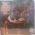 RICARDO RAY - Viva Ricardo - LP