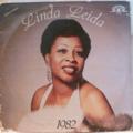 LEIDA , LINDA - 1982 - LP
