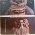 JOE QUIJANO AND HIS ORCHESTRA - Joe Quijano Shing-a-lings - LP