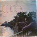 JOSE CHEO FELICIANO - Cheo - LP