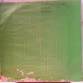 OKOI SEKA ATHANASE - Les grands columbia du peuple Special 81 - Adjamba meko ane mon - LP