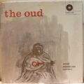 ARAM ARAKELIAN ENSEMBLE - The Oud - LP