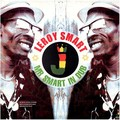 LEROY SMART - Mr SMART IN DUB (lp) - 33T