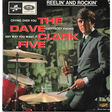 the dave clark five reelin' and rockin'