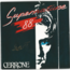 CERRONE - supernature 88 / Dubmix - 7inch (SP) x 2