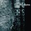 DARK SANCTUARY - Exaudi Vocem Meam [Part I] - CD