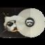 ARCH ENEMY - Black Earth ( LTD CLEAR VINYL ) - LP