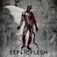 SEPTICFLESH - Ophidian Wheel - CD