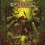 WAYLANDER - Honour Amongst Chaos - CD