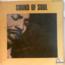 V--A FEAT. BETTY EVERETT, JOHNNY WYATT - Sound of soul - LP