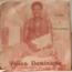 DOMINIQUE VALLEA & VOLTA JAZZ - Lydie / Neb noma - 7inch SP
