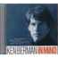 KEN BERMAN - IN MIND - CD