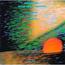 DAVID TORN/MARK ISHAM/TONY LEVIN/BILL BRUFORD - Cloud about mercury - CD