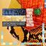 DAVID TORN/MICK KARN/TERRY BOZZIO - Polytown - CD