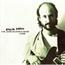 JOHN SCOFIELD/DENNIS CHAMBERS/G. GRAINGER/R. ARIE - pick hits live - CD
