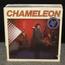 CHAMELEON - chameleon - LP