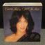 CARRIE LUCAS - still in love - LP