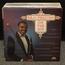BILLY PRESTON - On The Air - LP