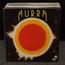 AURRA - aurra - LP