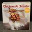 ARMADA ORCHESTRA - armada orchestra - LP