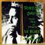 TONTON DAVID - Le Blues des racailles (insert) - LP