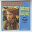 JOHNNY HALLYDAY - JOHNNY HALLYDAY ° SAN FRANCISCO / MON FILS ++ REF 437 380 BE - 7inch (EP)
