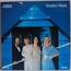 ABBA - Voulez-Vous - LP