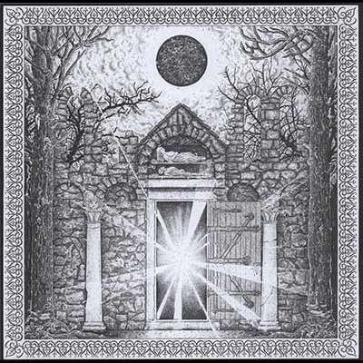 SORTILEGIA Arcane Death Ritual