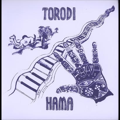 Hama Torodi