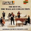 wallace collection the best of the wallace collection - daydream/ serenade/ love/ fly me to the earth (made in belgium)