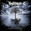 NIGHTMARE - AFTERMATH (cd) - CD