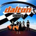DALTON - Pit Stop (cd) - CD