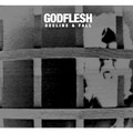 GODFLESH - DECLINE & FALL (cd) - CD