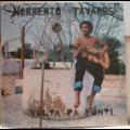 NORBERTO TAVARES - Volta pa fonti - LP