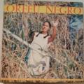 KATIA VALÈRE & ORCHESTRE MICHEL ATTENOUX - Orfeu Negro OST - 7inch (EP)