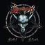 VENOM - Metal Black - CD