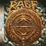 RAGE - Black in Mind - CD